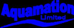 Aquamation Limited